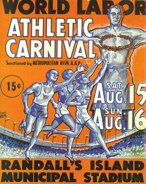 1936 NYC World Labor Athletic Carnival.jpg