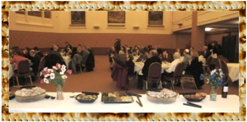 2013 Philadelphia Labor Seder image for web.jpg