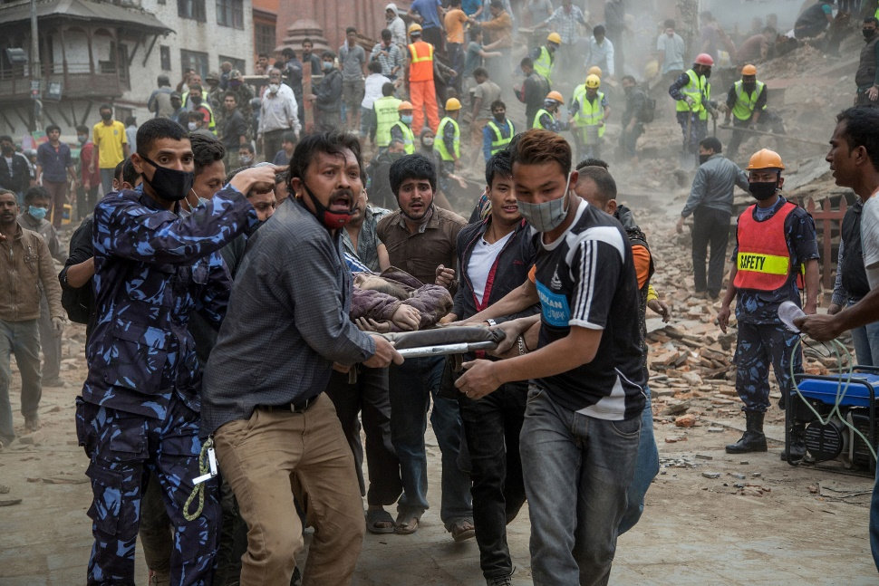 4web Nepal-Relief.jpg