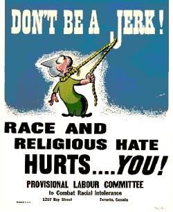 Dont Be A Jerk Poster Canada 4 Web.jpg