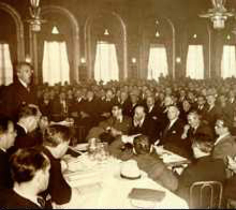 Founding Conference of the JLC.jpg
