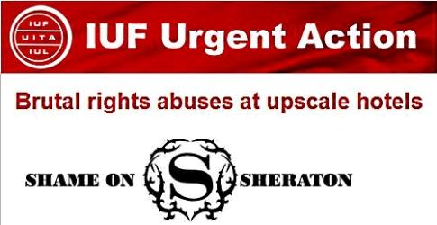 IUF Urgent Action.JPG