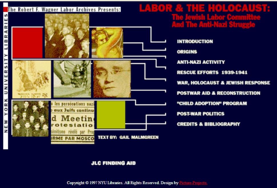 JLC founded Feb 25 1934.jpg