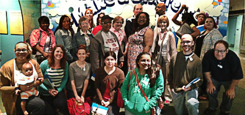 July2 _2013 Teachers at IL_Holocaust M4web.jpg