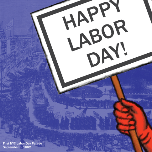 Labor_day_graphic.jpg