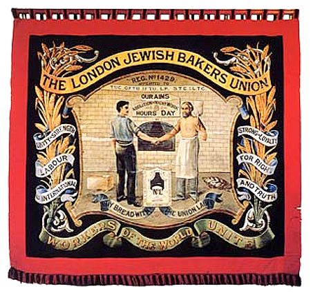 London Jewish Bakers Union.jpg