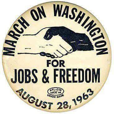 March on Washington for Jobs and Freedon August 28 1963.jpg