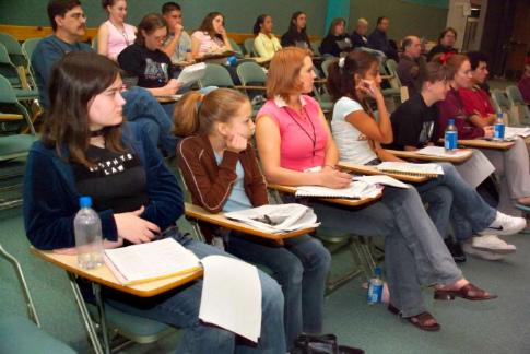 Public School Class.jpg