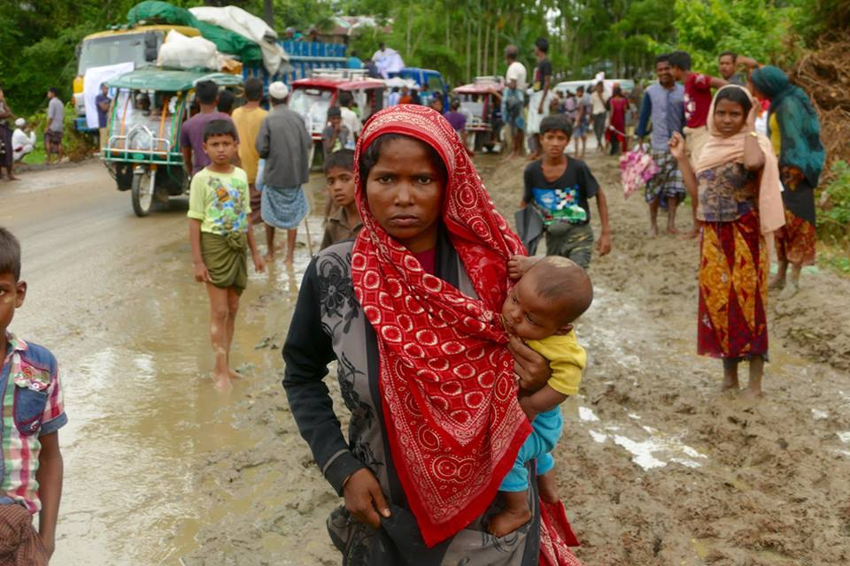 Rohingya people of Burma.jpg