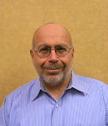 STUART APPELBAUM FOR WEB.jpg