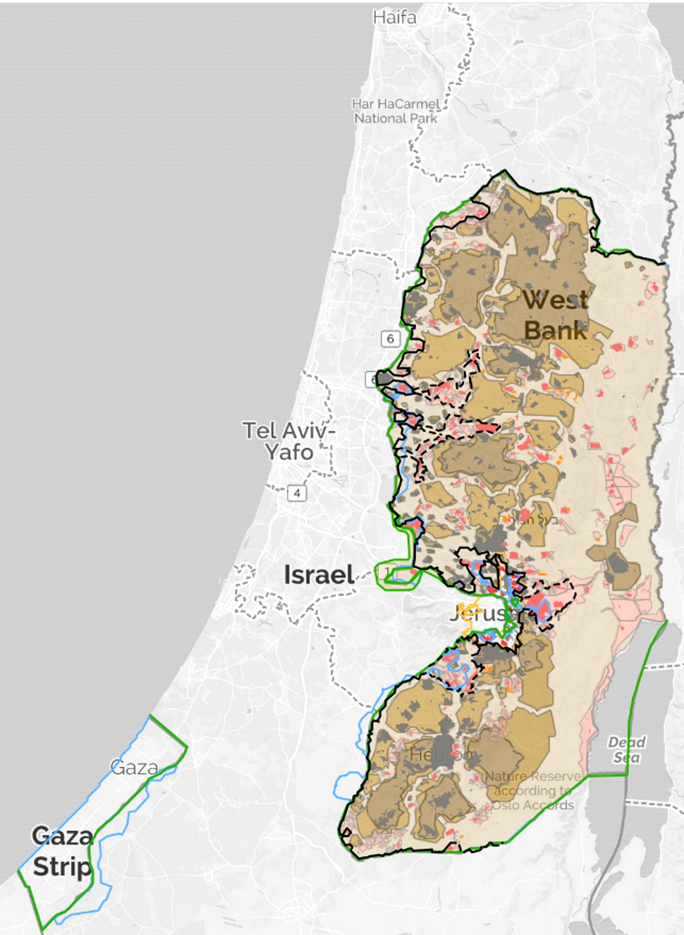 Settlements beyond Green Line.jpg