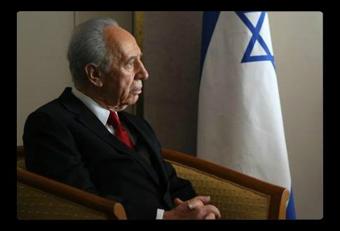 Shimon Peres 4 web.jpg