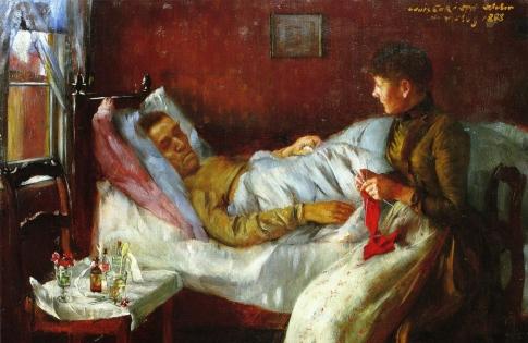 Sickbed image 4 web.jpg