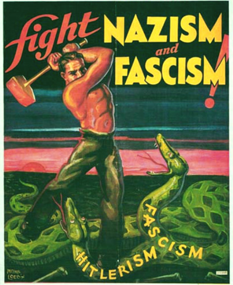 fight NAZISM and FASCISM 4 WEB.jpg